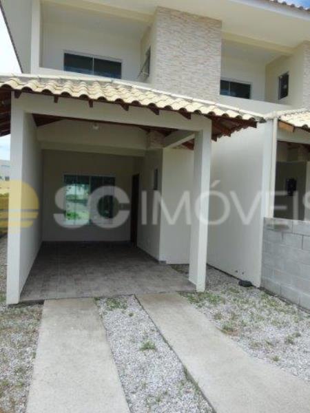 Casa Código 15326 a Venda no bairro Ingleses na cidade de Florianópolis
