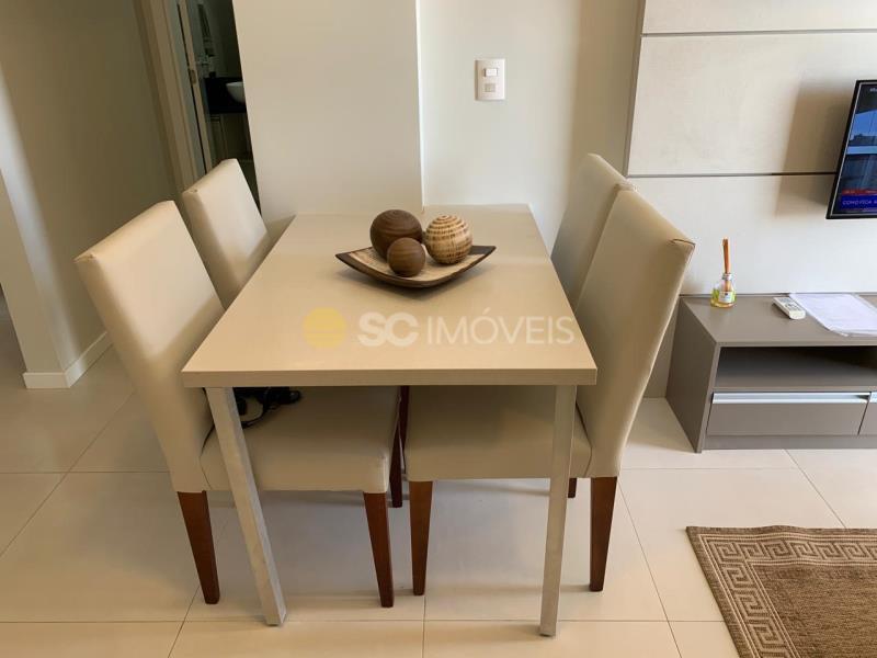 Apartamento Código 15352 a Venda no bairro Ingleses na cidade de Florianópolis