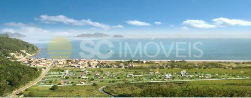 Terreno Código 15364 a Venda no bairro Morro das Pedras na cidade de Florianópolis