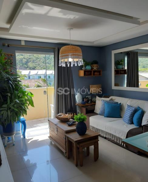 2. sala estar com acesso ao terraço