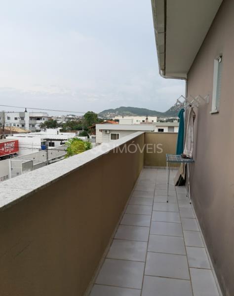 7. terraço privativo