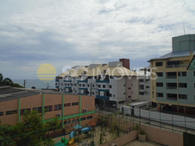 Apartamento Código 15369 para alugar no bairro Ingleses na cidade de Florianópolis