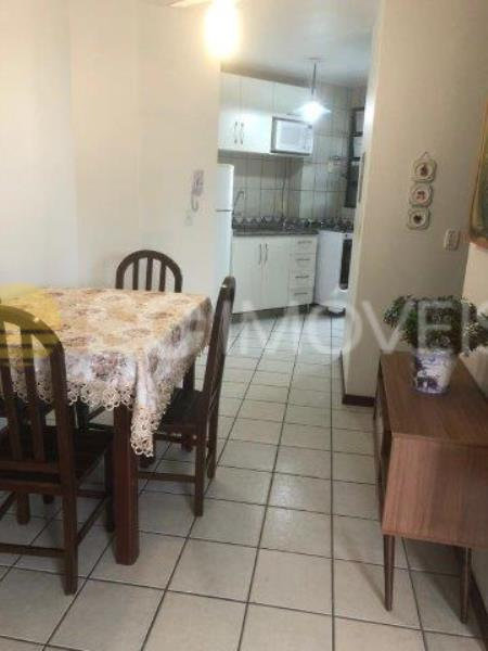 Apartamento Código 15373 a Venda no bairro Ingleses na cidade de Florianópolis