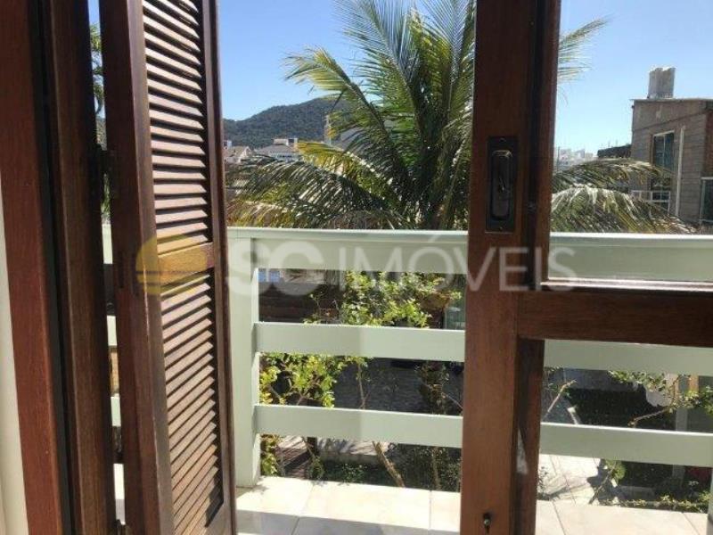 Casa Código 15374 a Venda no bairro Ingleses na cidade de Florianópolis