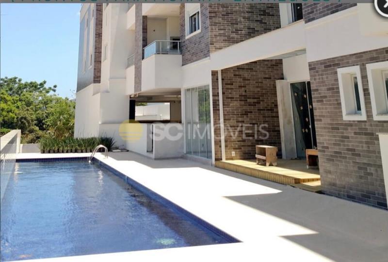 Apartamento Código 15379 a Venda no bairro Campeche na cidade de Florianópolis