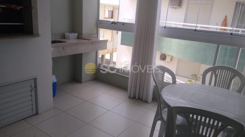 Apartamento Código 15380 a Venda no bairro Ingleses na cidade de Florianópolis