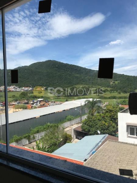 Apartamento Código 15382 a Venda no bairro Ingleses na cidade de Florianópolis