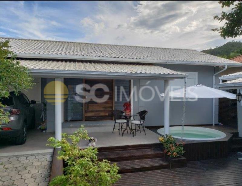 Casa Código 15387 a Venda no bairro Ingleses na cidade de Florianópolis