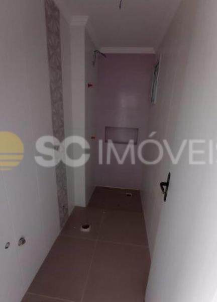Apartamento Código 15388 a Venda no bairro Ingleses na cidade de Florianópolis