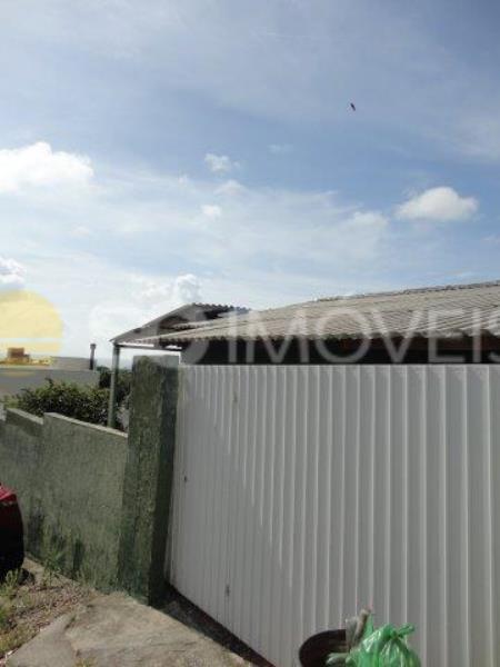 Casa Código 15389 a Venda no bairro Ingleses na cidade de Florianópolis