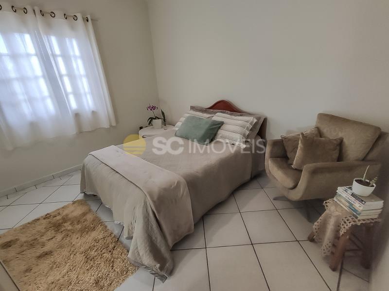 Casa Código 15391 a Venda no bairro Ingleses na cidade de Florianópolis