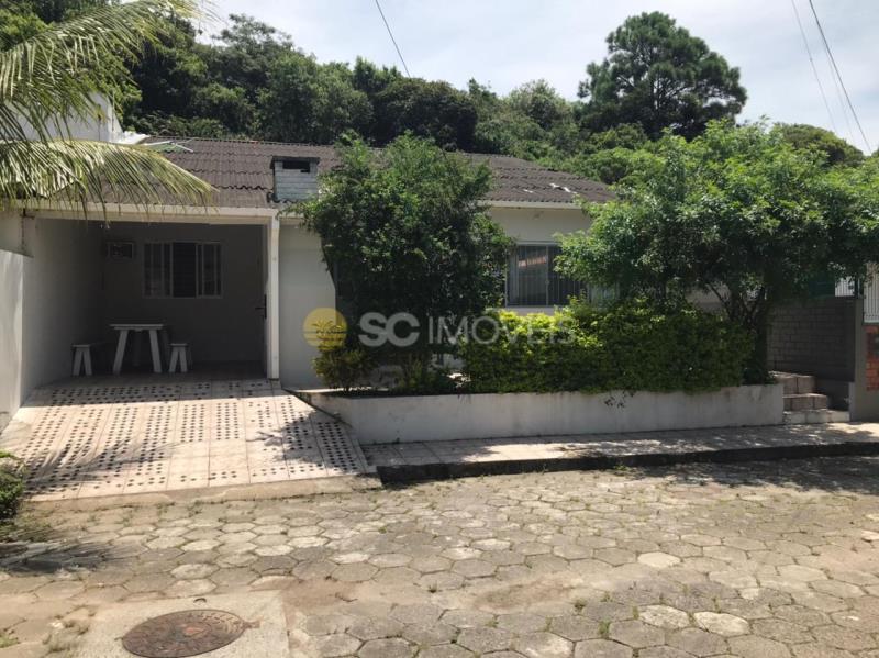 Casa Código 15410 a Venda no bairro Ingleses na cidade de Florianópolis