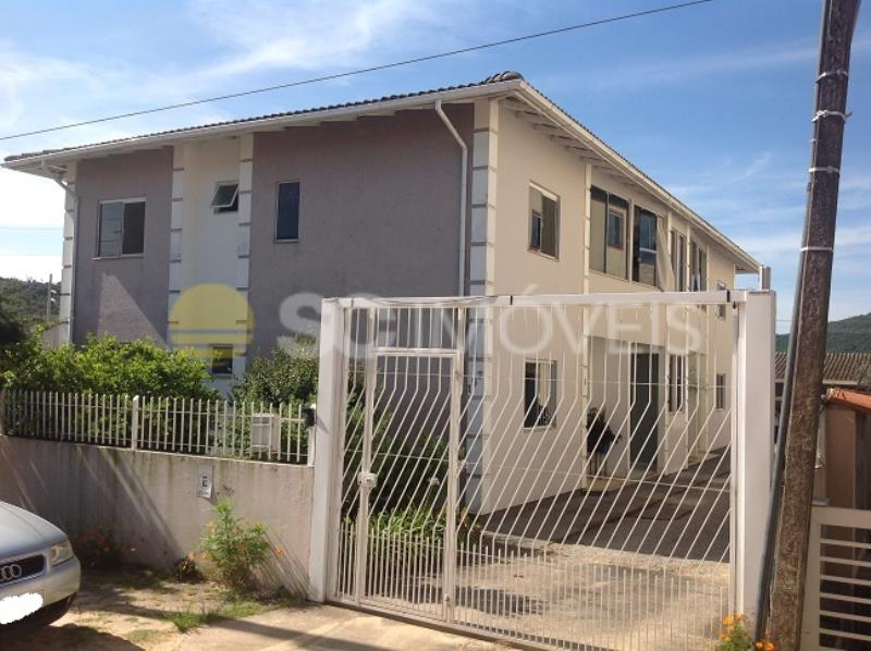 Duplex - GeminadaCódigo 15411 a Venda no bairro Ingleses na cidade de Florianópolis