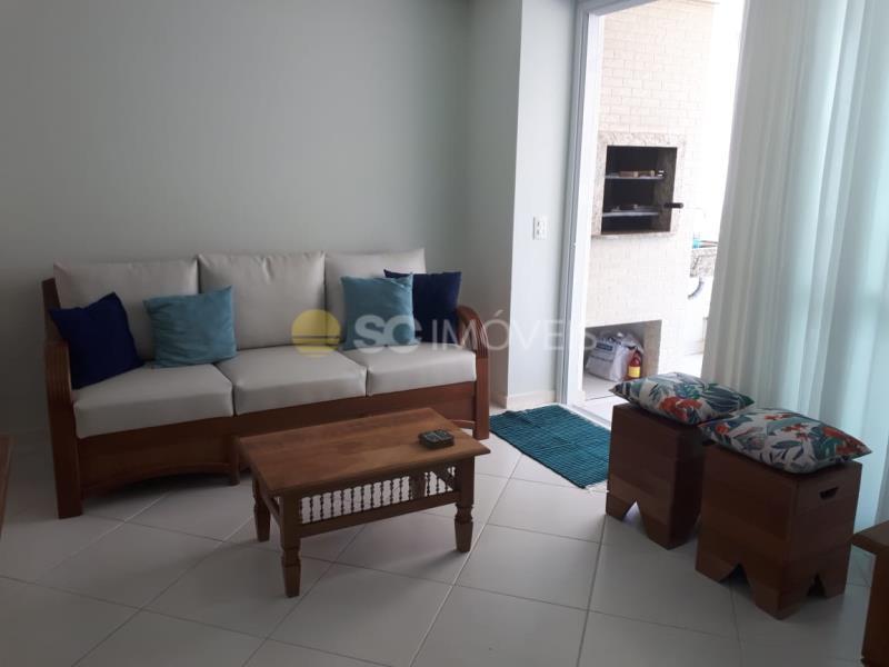 ApartamentoCódigo 15413 a Venda no bairro Ingleses na cidade de Florianópolis