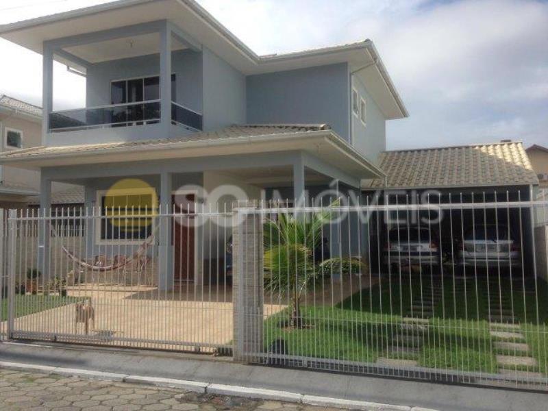 Casa Código 15419 a Venda no bairro Ingleses na cidade de Florianópolis