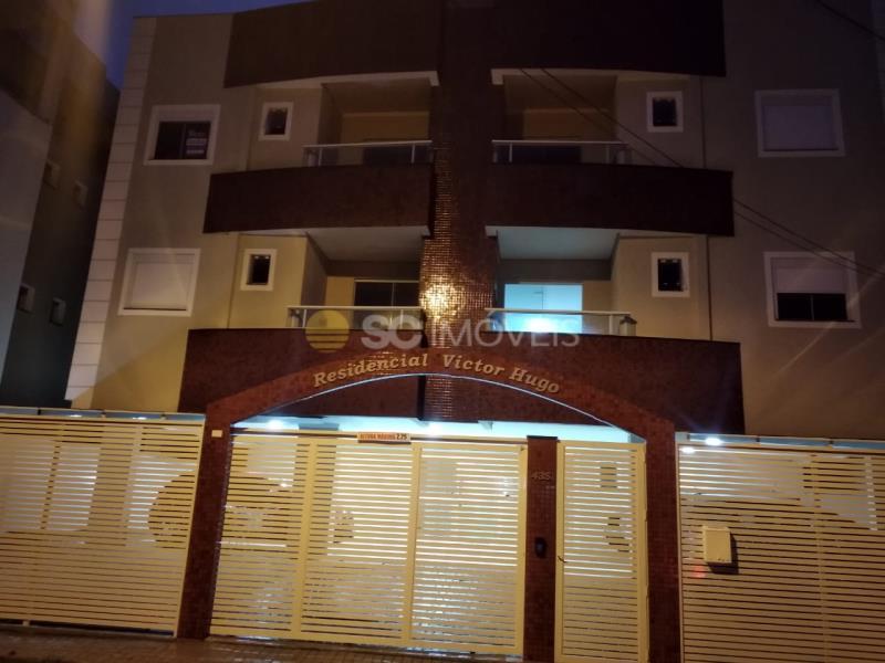 Apartamento Código 15423 a Venda no bairro Ingleses na cidade de Florianópolis