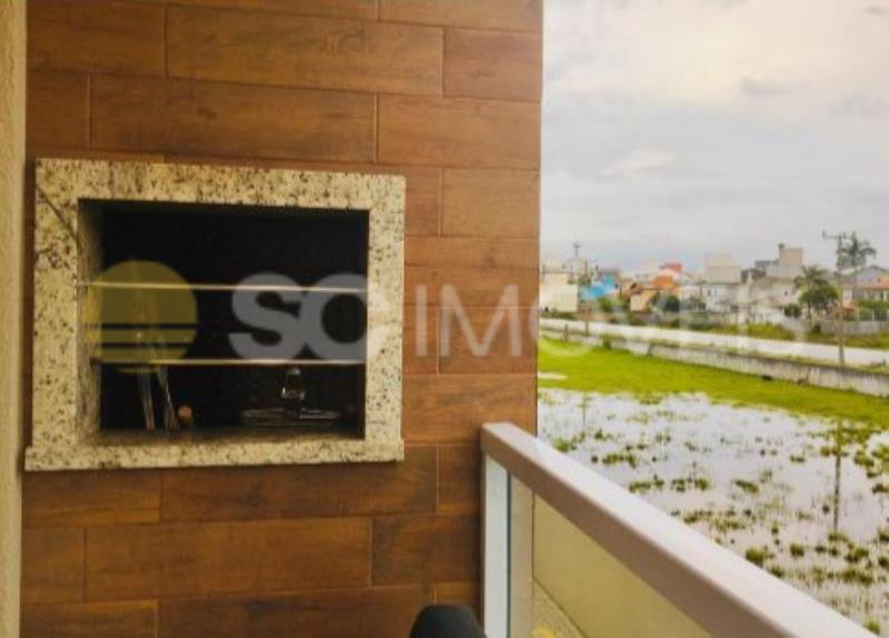 Apartamento Código 15433 a Venda no bairro Ingleses na cidade de Florianópolis