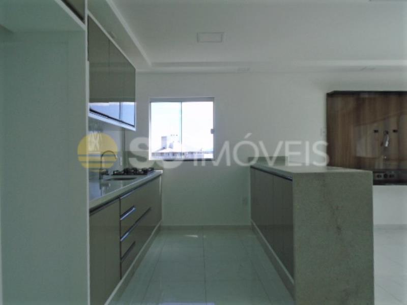 Apartamento Código 15446 para alugar no bairro Ingleses na cidade de Florianópolis