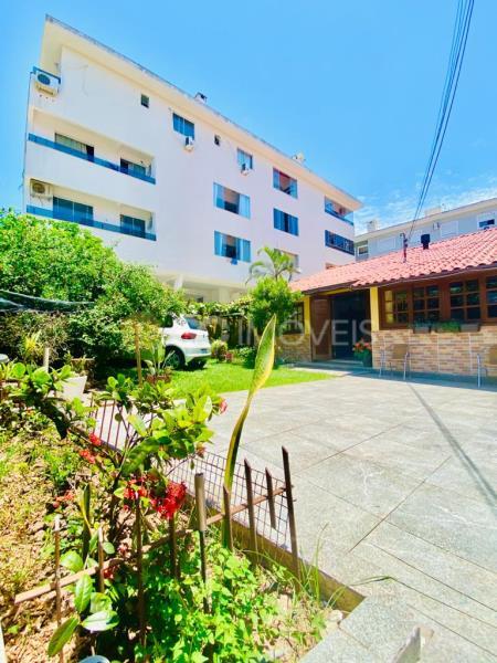 Casa Código 15452 a Venda no bairro Ingleses na cidade de Florianópolis