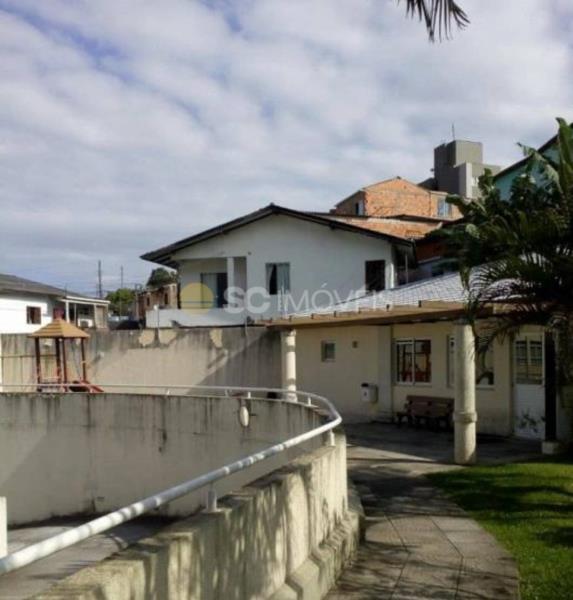 Apartamento Código 15454 a Venda no bairro Capoeiras na cidade de Florianópolis