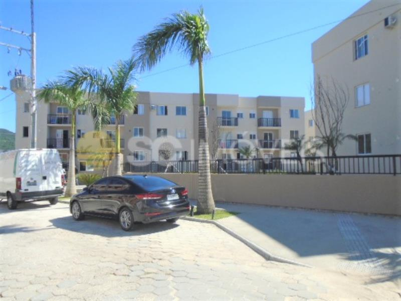Apartamento Código 15459 para alugar no bairro Ingleses na cidade de Florianópolis