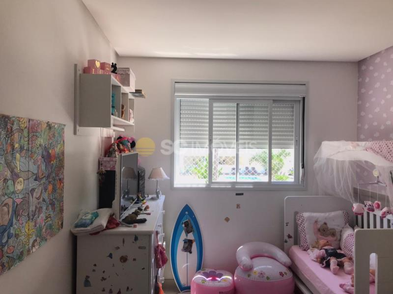 21. dormitório 2