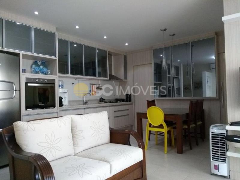 Apartamento Código 15469 a Venda no bairro Ingleses na cidade de Florianópolis