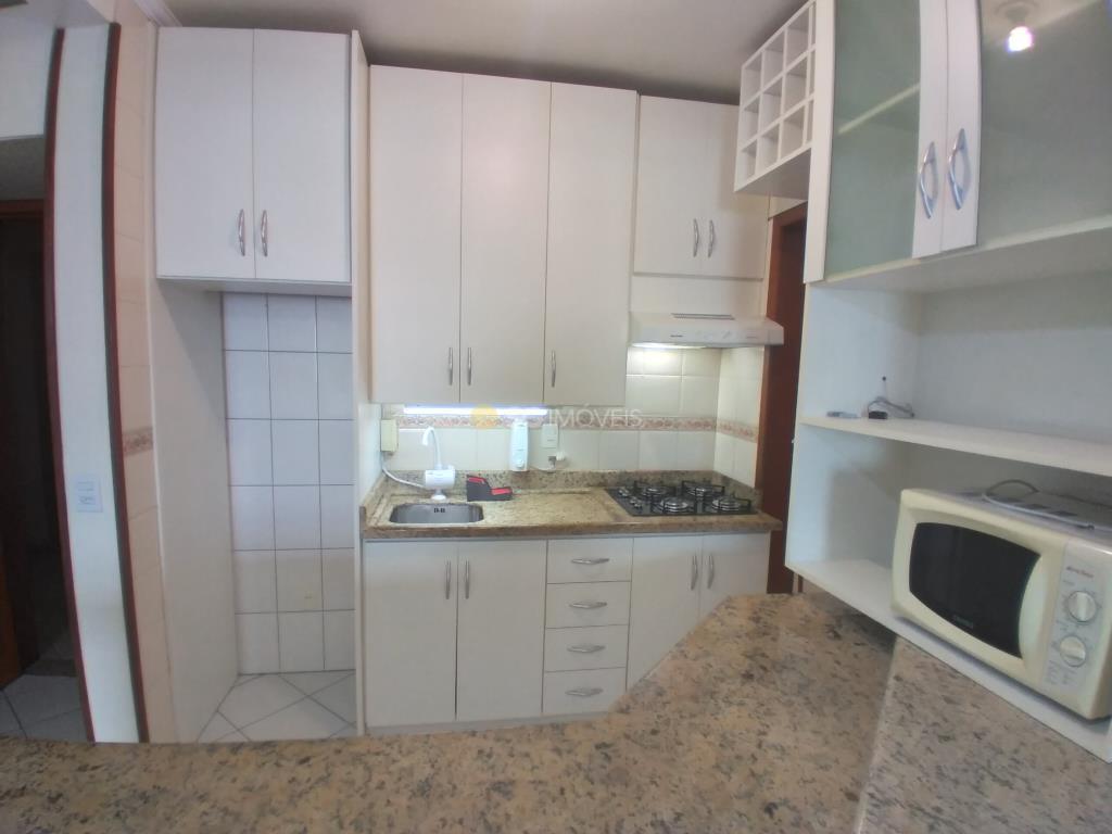 5. Cozinha -  ângulo 3