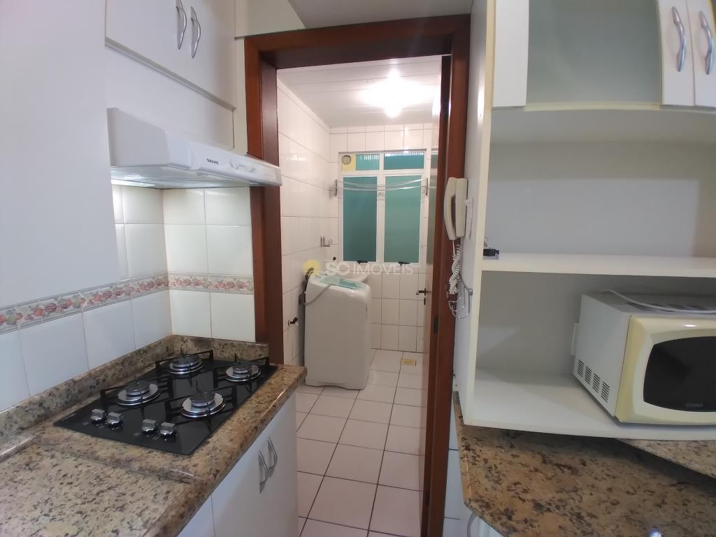 6. Cozinha -  ângulo 4