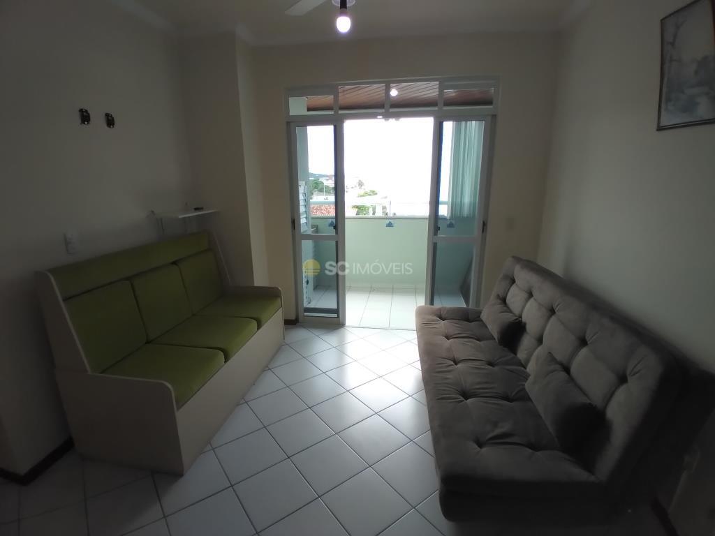 11. Sala de estar - ângulo 1