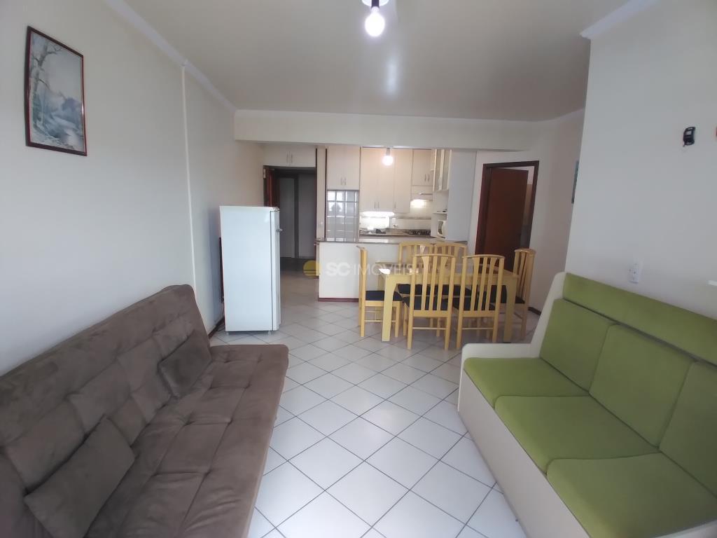 17. Sala de estar - ângulo 2