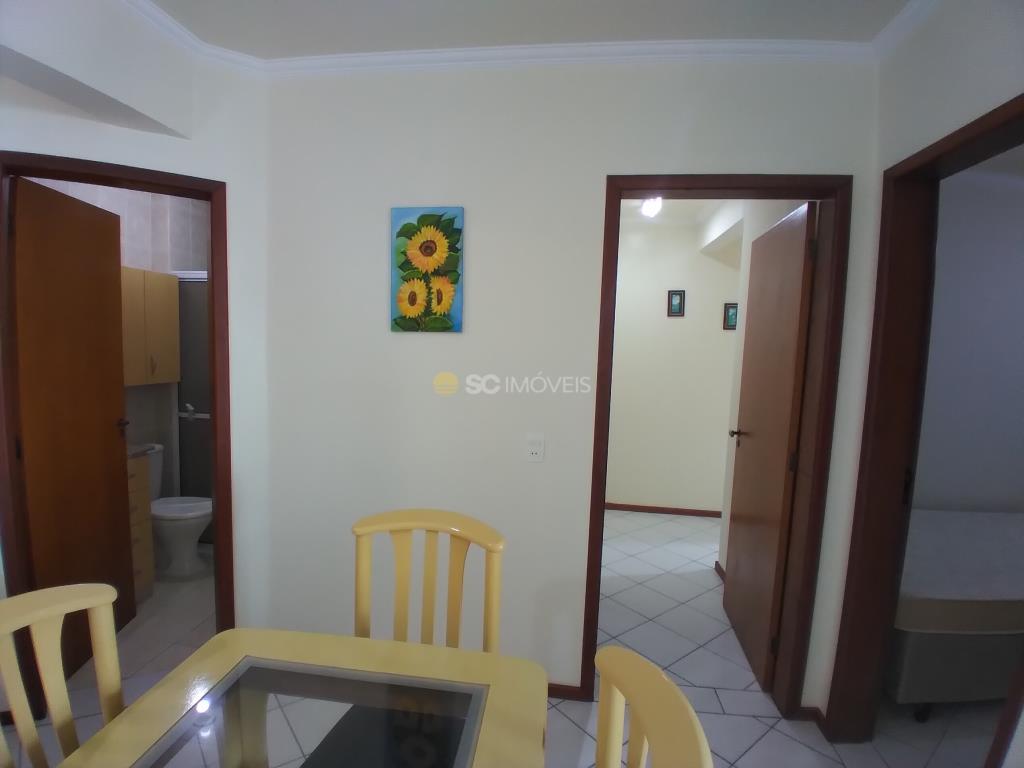 18. Sala de Jantar - ângulo 2
