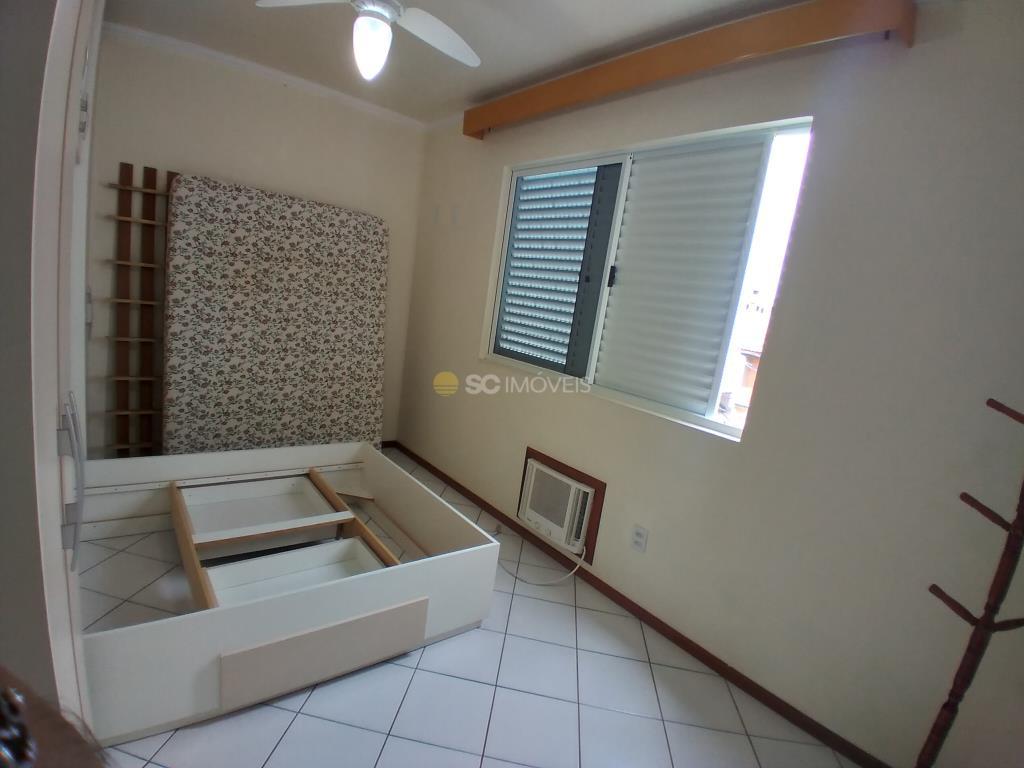 25. Dormitório Suite - ângulo 1