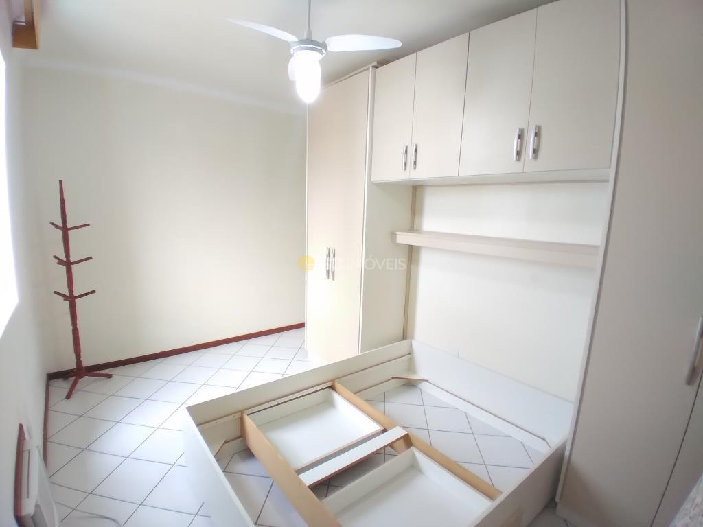 28. Dormitório Suite - ângulo 4