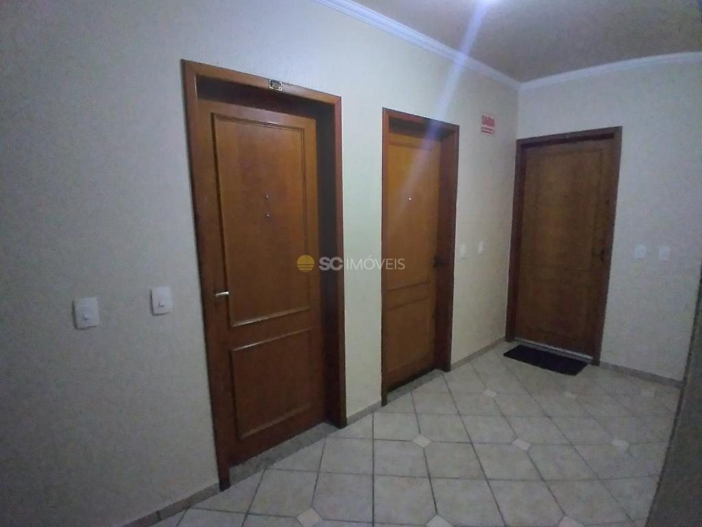 33. Corretor externo com a porta de entrada