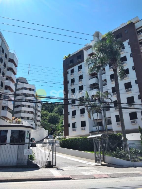 Apartamento Código 15480 a Venda no bairro João Paulo na cidade de Florianópolis