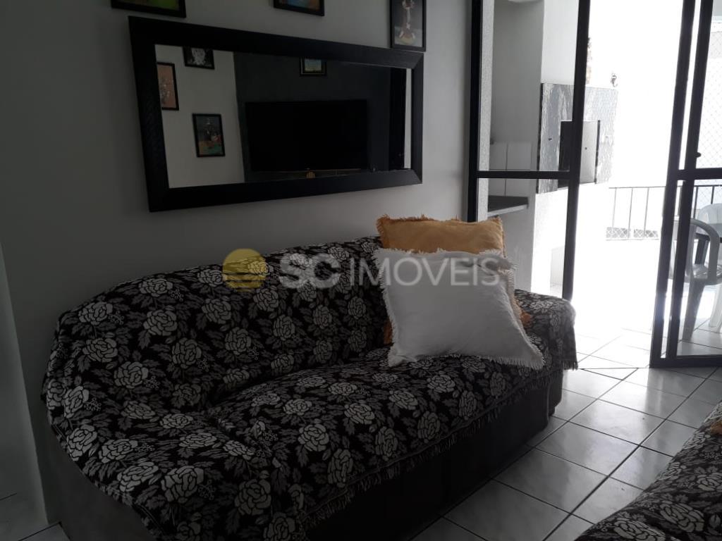 Apartamento Código 15486 a Venda no bairro Ingleses na cidade de Florianópolis