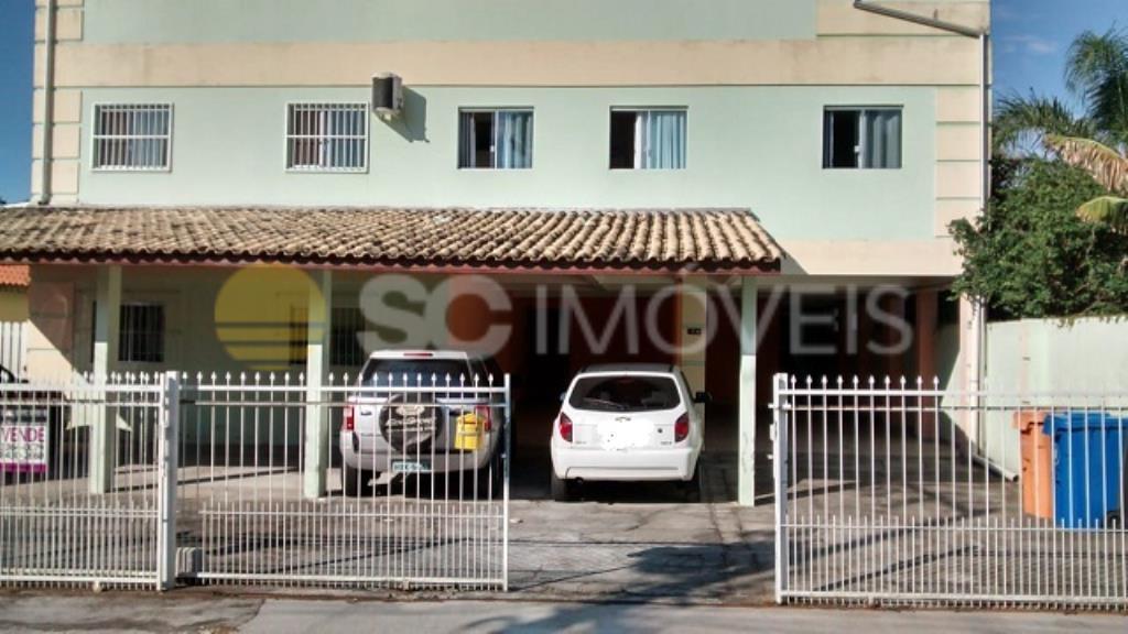 Apartamento Código 15487 a Venda no bairro Ingleses na cidade de Florianópolis