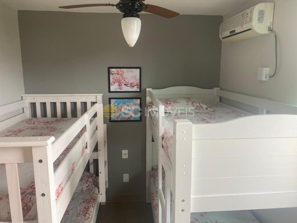 26. dormitório parte superior