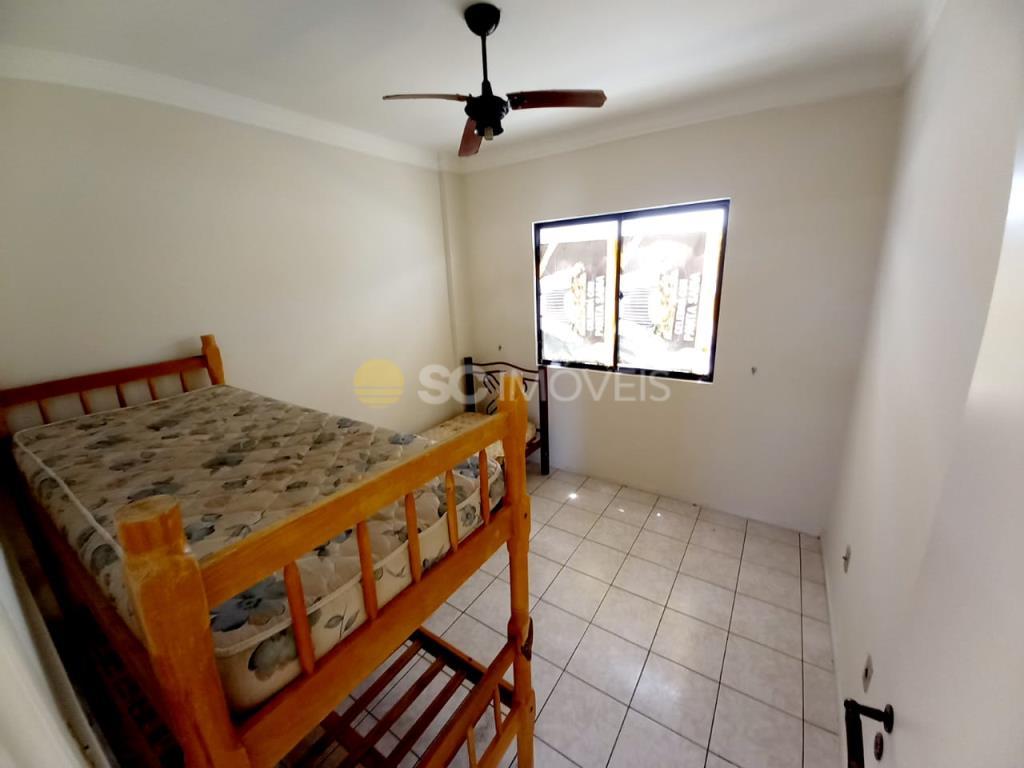 15. Dormitório 2