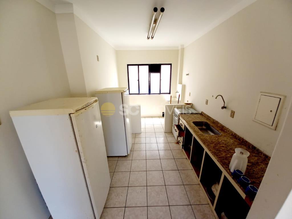 18. Cozinha