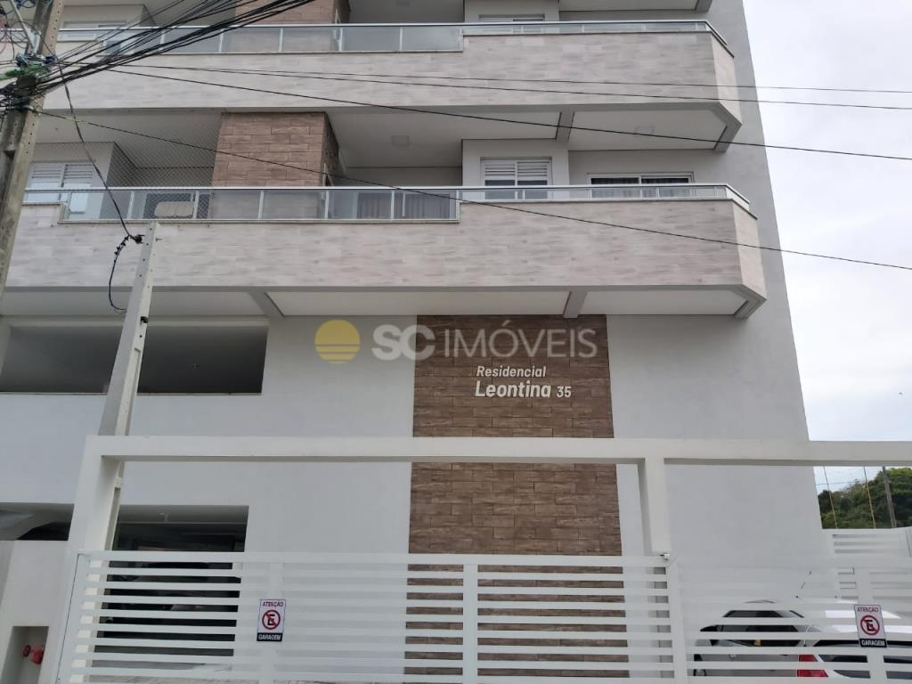 Apartamento Código 15505 a Venda no bairro Ingleses na cidade de Florianópolis