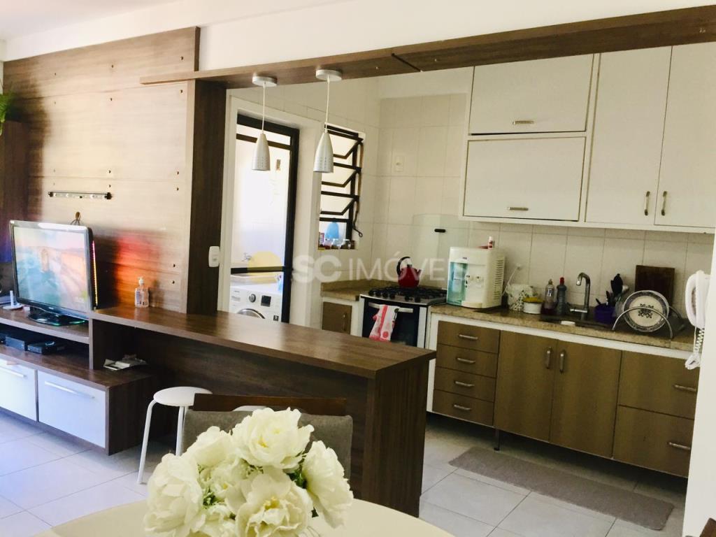 Apartamento Código 15506 a Venda no bairro Córrego Grande na cidade de Florianópolis