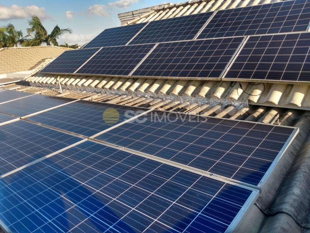 22. Placas fotovoltaicas