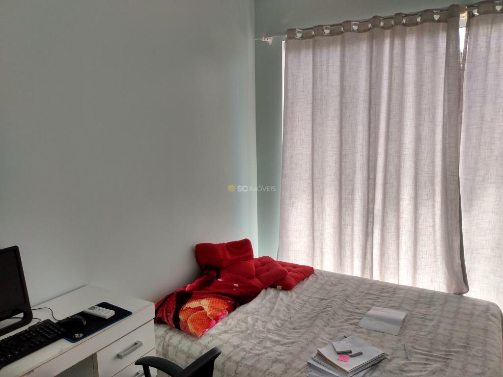 52. Dormitório 2 do 1° piso