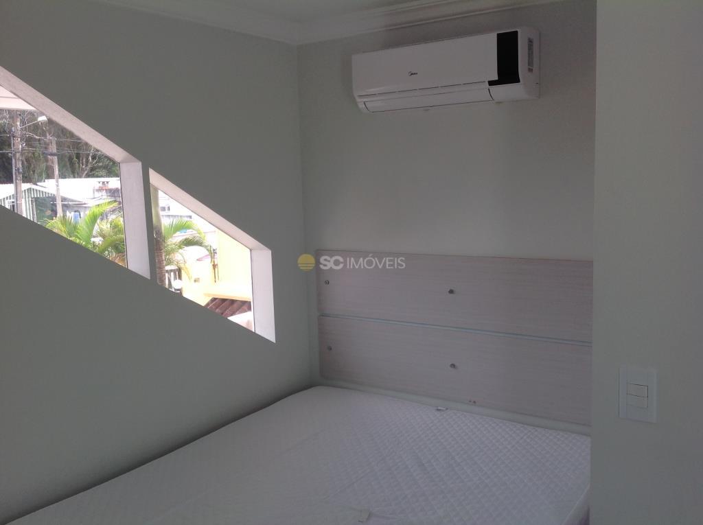 54. Dormitório 3 do 1° piso
