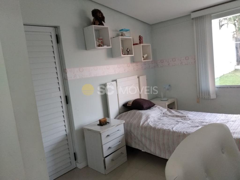 36. Dormitório 3 do térreo âng 1