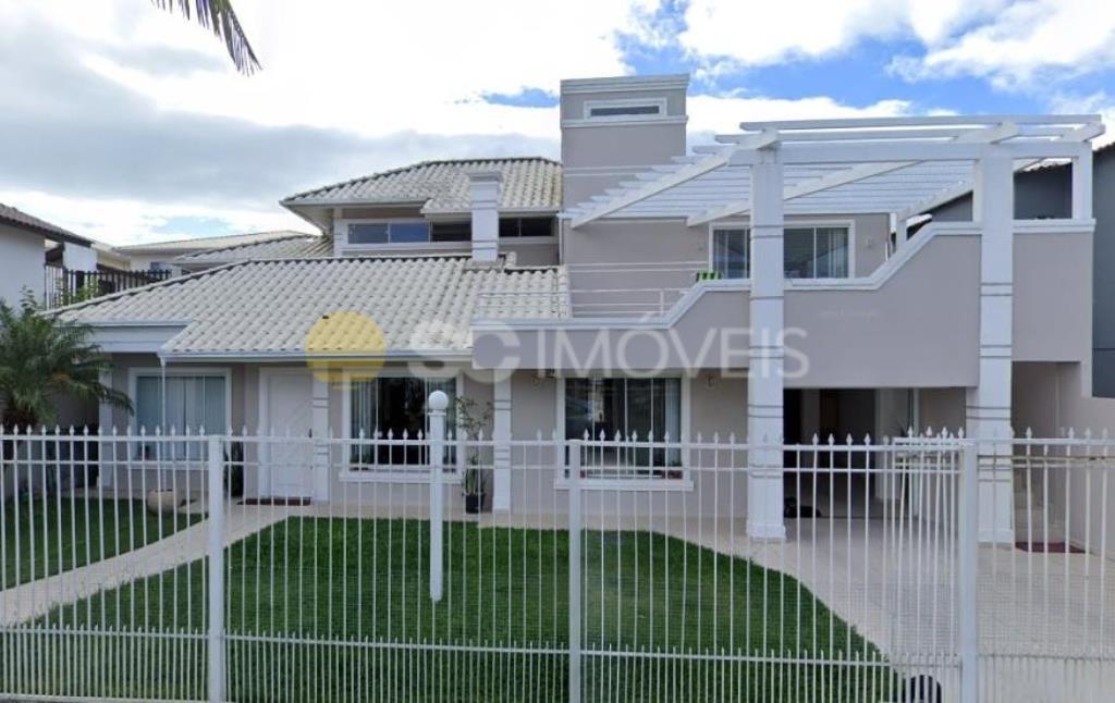 Casa Código 15511 a Venda no bairro Ingleses na cidade de Florianópolis