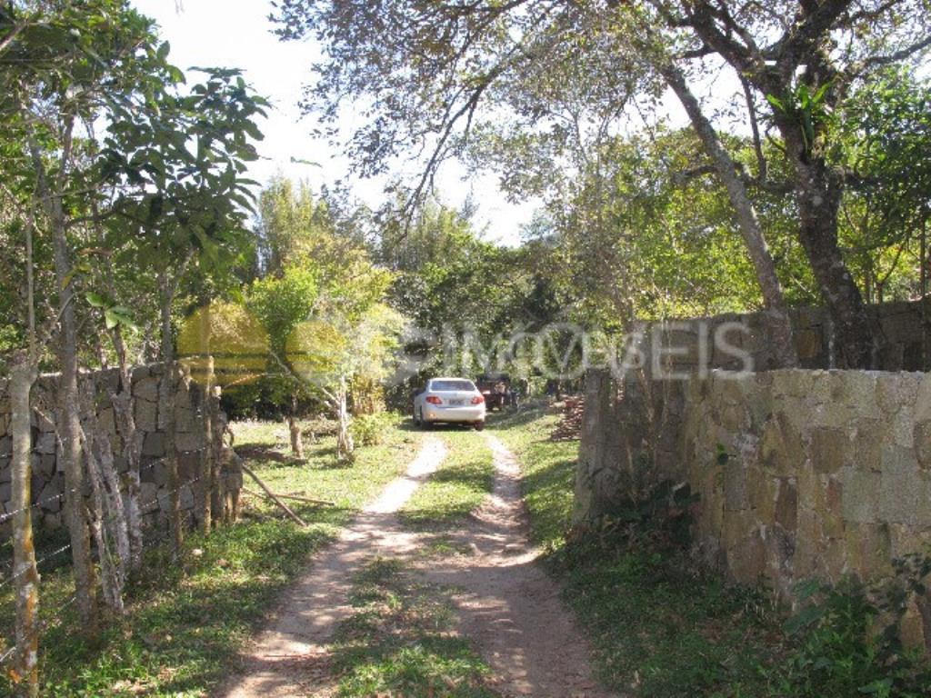 Sítio Código 15512 a Venda no bairro Rio Vermelho na cidade de Florianópolis