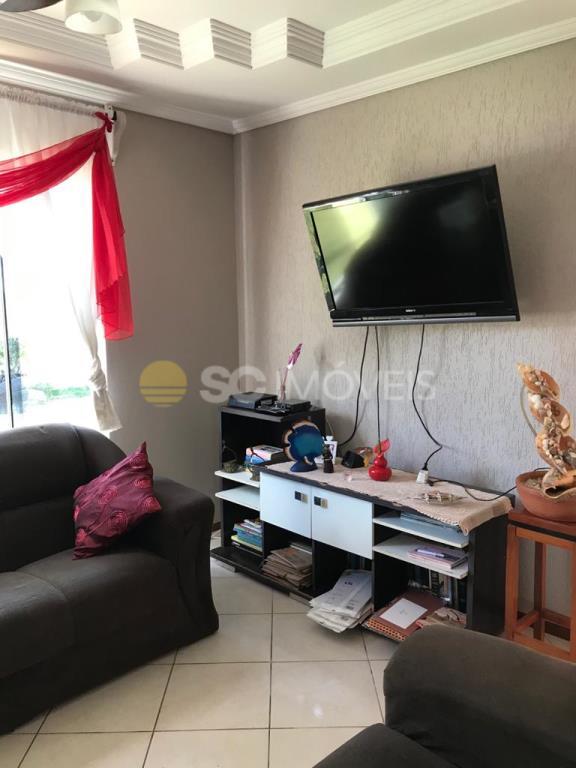 Casa Código 15525 a Venda no bairro Ingleses na cidade de Florianópolis